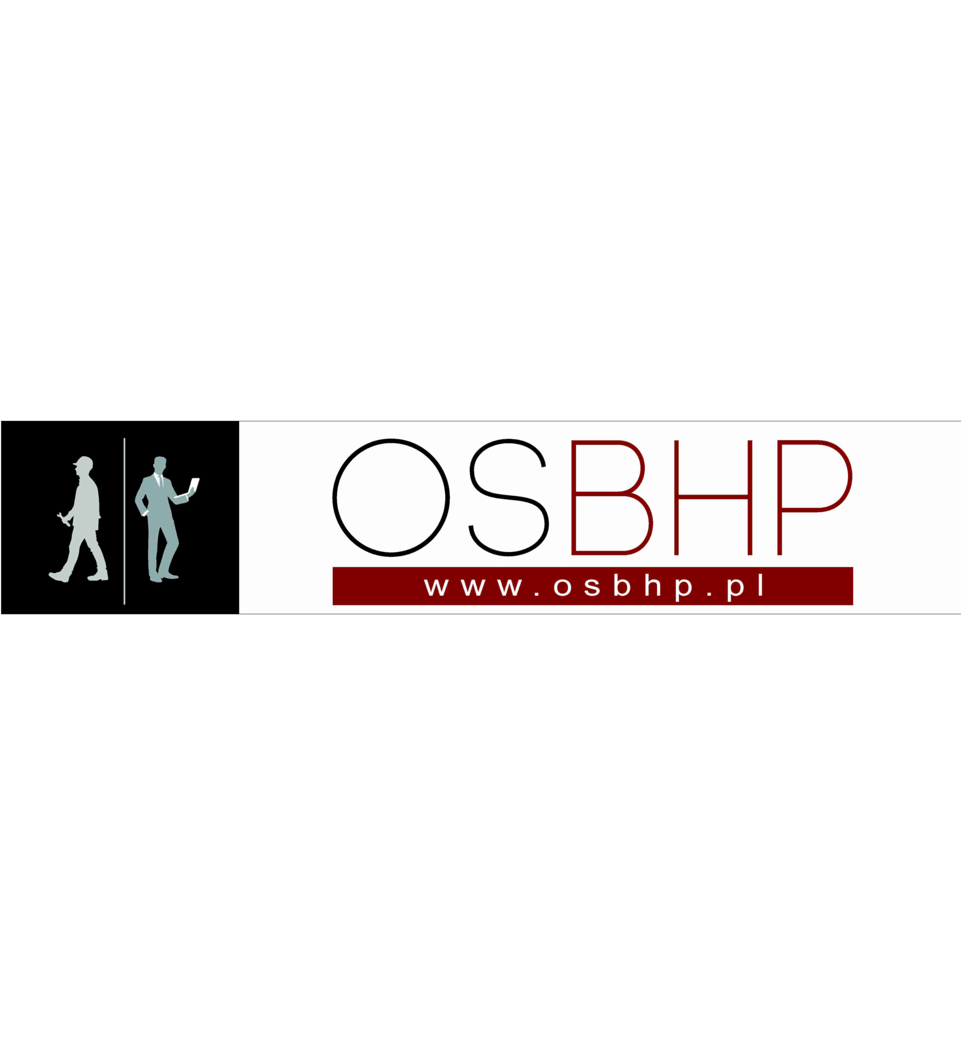 OSBHP